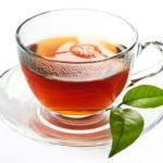 zwarte-thee