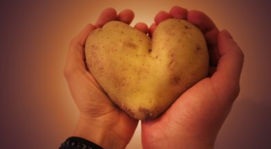 potato-hart